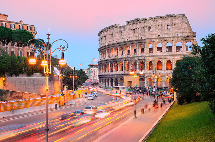 colisee antique rome.1545865.w740