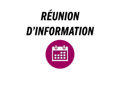 Reunion dinformation logo 400x284