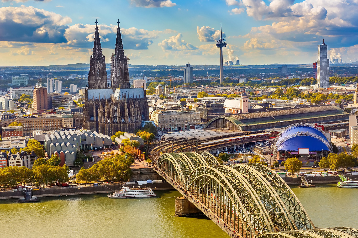 experience a cologne allemagne erica d4237a8d6f535d4f852efd92d1fed6b6